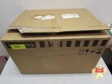 6SL3225-0BE31-5UA0