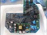 扬州电力西门子智能开关型F-2SA3系列执行器电源板