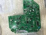 扬州西门子红外线智能遥控电动执行器控制主板