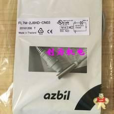 FL7M-2J6HD-CN03