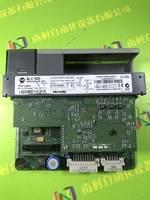 二手 AB CPU  1747-L532 1747-L541  1747-L542 成色新 议价