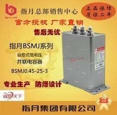 BSMJ0.45-25-3