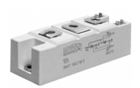 西门康可控硅模块 SKKT162/18E 全新原装 正品现货