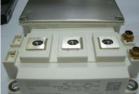 进口功率模块 SKM400GB12T4 全新原装 现货供应