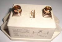 西门康IGBT模块 SKM152GA123 全新原装 现货供应