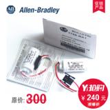 AB 1756-ba1 电池