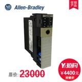 Allen-Bradley 1756-L63