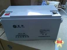 12V80AH/SP12-80