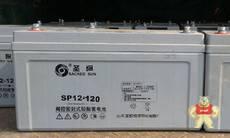 12V120AH/SP12-120