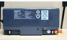 12V65AH/LC-P1265ST