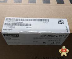 6SN1145-1AA01-0AA2