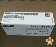 6SN1145-1BA01-0BA2