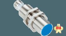 IM18-08BPS-ZC1  7900085