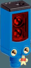 WTB4-3N1361