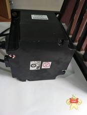 SGMRS-75A2A-YR22