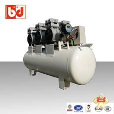 BD5503D