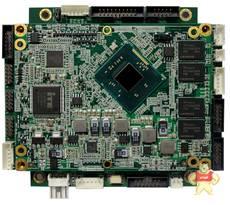 PCM-3401