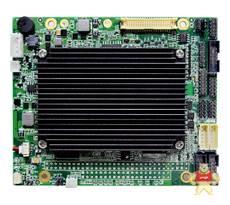 PCM-3403