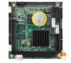 PCM-3587