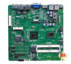 PCM-4037