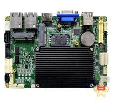 PCM-4403