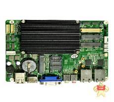 PCM-4406