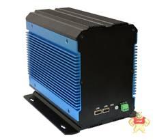 PCX-9223