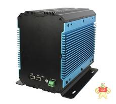 PCX-9225