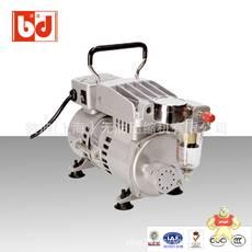 BDIC150C