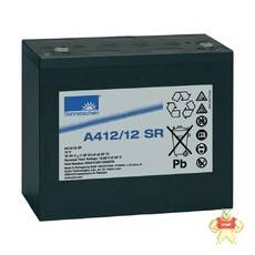 A412/12SR