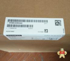 6FC5203-0AF00-0AA1