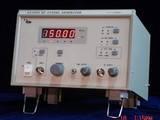 上海爱义AS1052型数显高频信号发生器DDS直接数字合成高频信号发生器