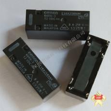 G6RN-1-DC12V