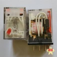 MY4N-GS AC220/240