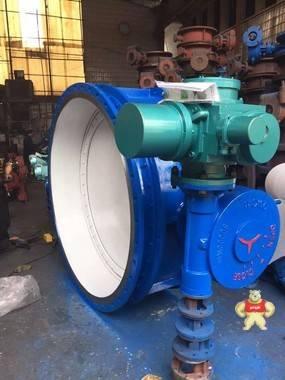 厂家专业生产电动软密封蝶阀(图)质量优质低价批发 FBEXD942X