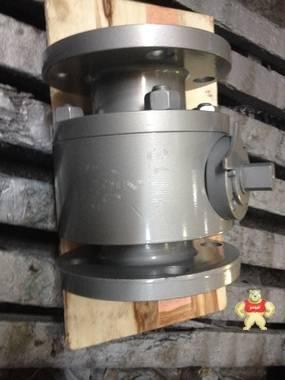 厂家直销Q61F三片式锻钢球阀质量优质低价批发 Q61F