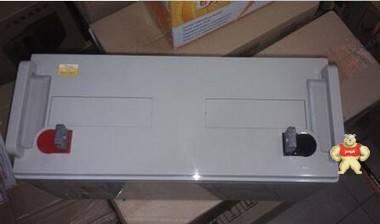 YUASA-汤浅蓄电池NP210-12 12v210ah UPS蓄电池 正品原装 YUASA汤浅蓄电池,广东汤浅蓄电池,汤浅蓄电池,广东YUASA蓄电池,YUASA蓄电池