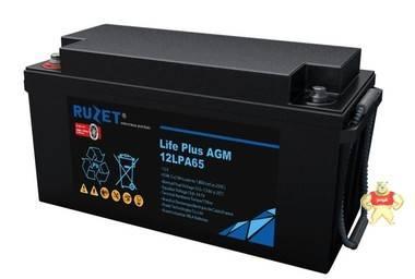 RUZET-法国路盛蓄电池12LPA45-12V45AH 工业用电池 法国路盛蓄电池,法国RUZET路盛蓄电池,路盛蓄电池,法国RUZET蓄电池,RUZET蓄电池
