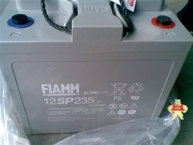 意大利FIAMM非凡蓄电池12SP55【易卖工控推荐卖家】 意大利非凡蓄电池,意大利FIAMM非凡蓄电池,非凡蓄电池,FIAMM蓄电池,FIAMM非凡蓄电池