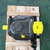 液压泵 A10VSO71DR