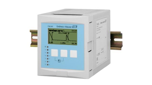 E+H超声波液位计FMU90 FDU91 FDU92 FDU95 分体式 恩德斯豪斯 现货 FMU90-R11CA111AA3A,FDU91,EH超声波液位计,EH液位计,EH