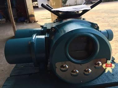电动阀门三相异步电机YDF-WF112-4 三相异步电机,阀门电机,YDF 价格,纬沃执行器电机,电动阀门电机