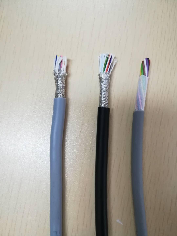 工业软电缆RVVP系列,工业连接电缆AVVR系列,通用橡胶软电缆YC/YCW,同轴电缆,光伏电缆,广东,广州