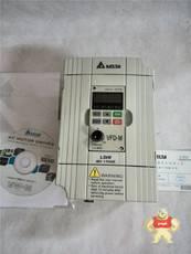 VFD015M43B