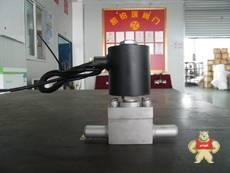 ZCF-1/500B