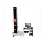 智能电子拉力试验机XLW  薄膜拉伸率测试仪