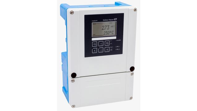 E+H溶氧仪COM253 COS41 COS61 污水处理厂专用  现货供应 COM223,COM253,COS41,COS31,COS61
