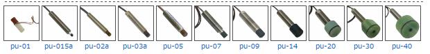 <strong><strong><strong><strong><strong></strong></strong></strong></strong></strong> AEC电涡流传感器,电涡流位移传感器,AEC,传感器,电涡流