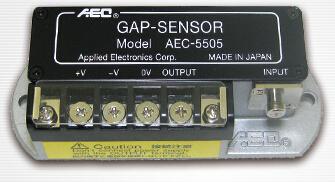 <strong><strong><strong><strong><strong>AEC电涡流传感器AEC-59B06电涡流位移传感器</strong></strong></strong></strong></strong> AEC电涡流传感器,电涡流位移传感器,AEC,传感器,电涡流