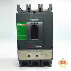 LV525303